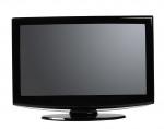37 LCD TV