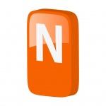 Nimbuzz Logo2