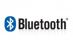 Bluetooth large
